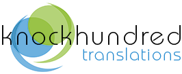 Knockhundred Translations